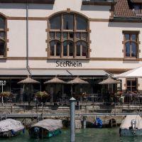 seerhein11