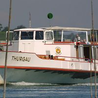 thurgau1